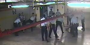 antalya-polis-siddeti