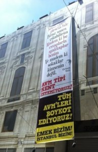 avm-boykot