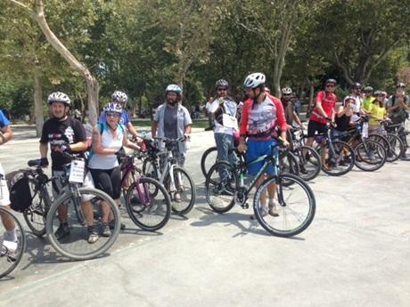 bisikletci-forumu