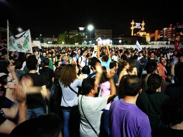 caglayan-adliyesi-protesto