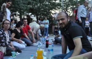 cemevi-iftar