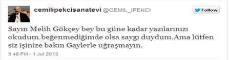cemilipekci-tweet
