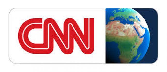 cnn-international