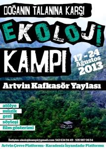 ekoloji-kampi