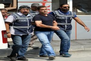 Eskişehir'de darbedildikten sonra hayatını kaybeden üniversi
