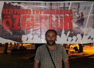 forum-BDP
