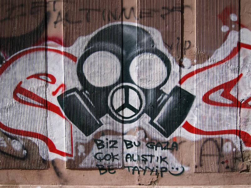 gaz-grafiti