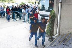 gezi-tutuklulari