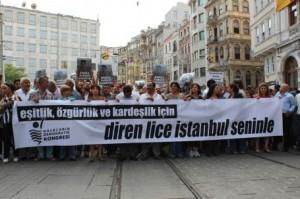 hdkprotesto