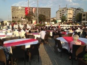 iftar-taksim-meydan