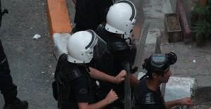kask-numarasiz-polis