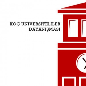 koc-universitesi-dayanismasi