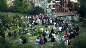kuzguncuk-forum