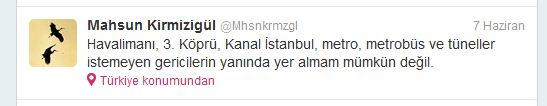 mahsun-tweet