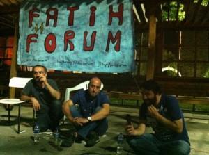 medya-iktidar-gezi-forumu