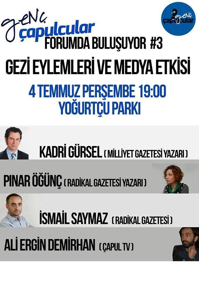 medyaetkisi