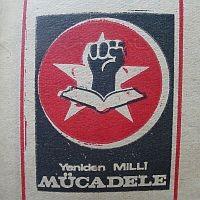 milli-mucadele2