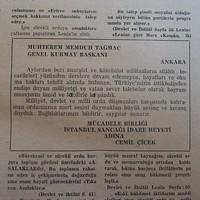 milli-mucadele6