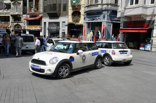 mini-polis