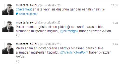 mustafa-ekici2