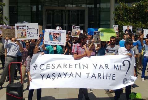 ntvtarih-protestosu