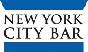 ny_city_bar_assoc_logo
