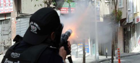 polis-biber-gazi