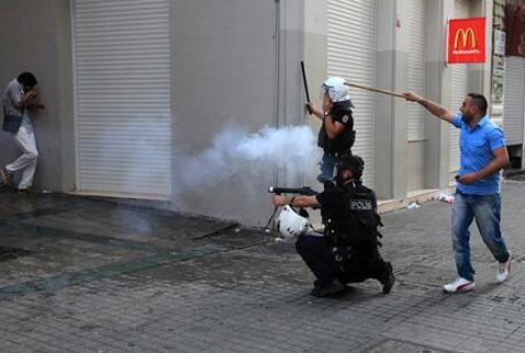 polis-gazfisegi