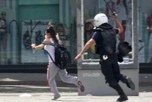 polissiddeti