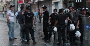 sivil-polis