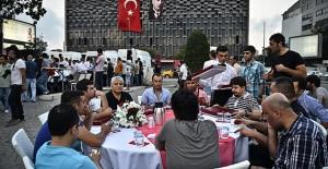 taksim-iftar_1