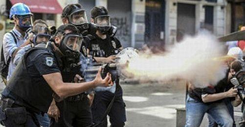 6Temmuz-polis-saldirisi