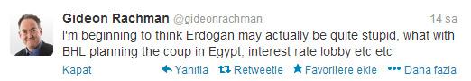 Gideon-Rachman-tweet