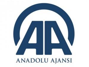 anadoluajansı