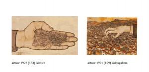 arture-isimsiz-kolonyalizm