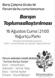 baris-yogurtcu