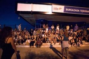 burgazada-forumu