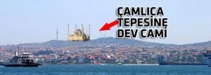 camlica_camii
