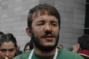 canerertay