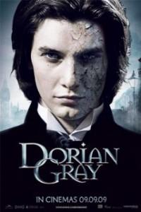 doiran-gray
