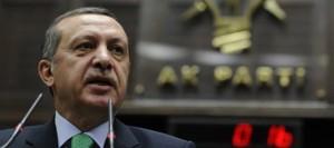 erdogan_icoooo_1_0