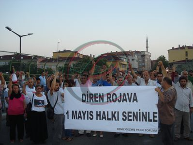 etha-20130814-rojava-yuruyusu-01_display