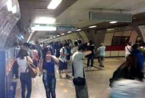 gezi-metro-bibergazi