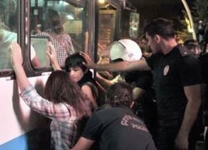 gezi-tutuklusuna-taciz