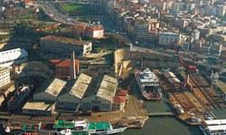 halicport-projesi