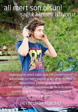 heybeliada2