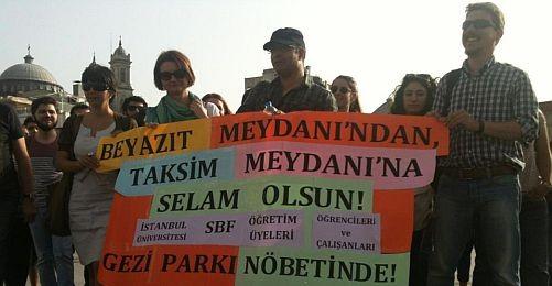 istanbul-siyasal