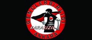 karakizil