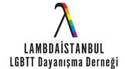 lambdaistanbul_logo