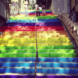merdiven3